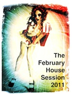 The February House Session